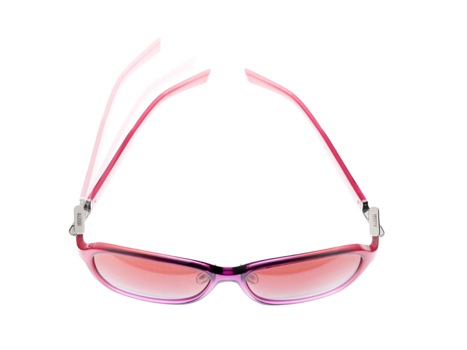 AlessiEyes-Kompas-sunglasses-eyewear-magnetic-hinge-01.jpg