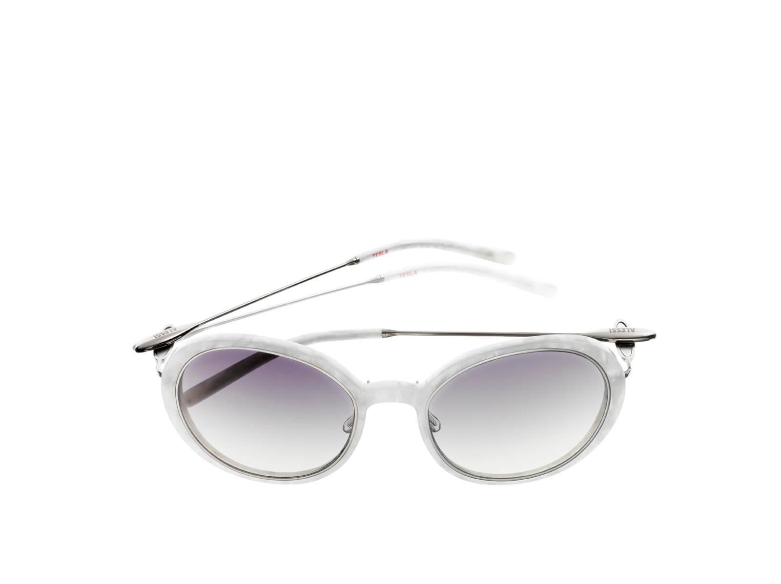 AlessiEyes-Kompas-sunglasses-eyewear-magnetic-hinge-02.jpg