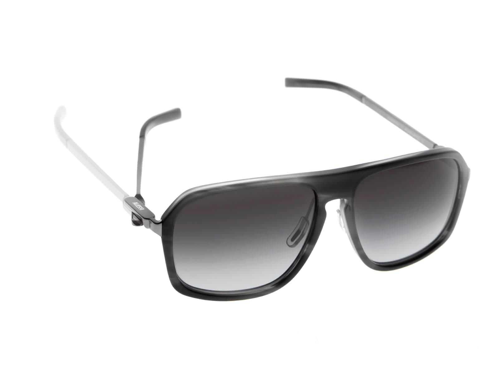 AlessiEyes-Kompas-sunglasses-eyewear-magnetic-hinge-05.jpg