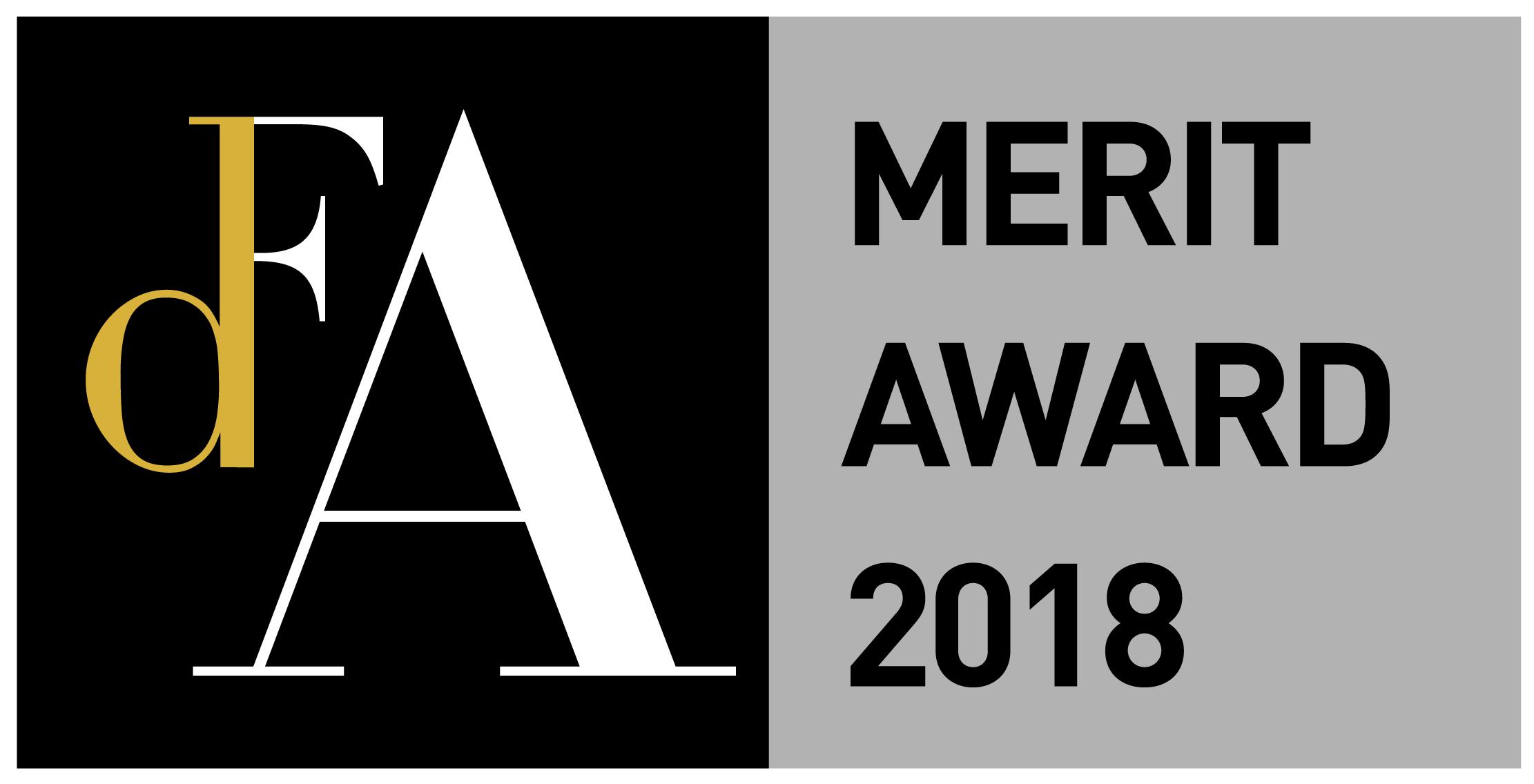 DFA Design for Asia Awards 2018 - Merit Award.png