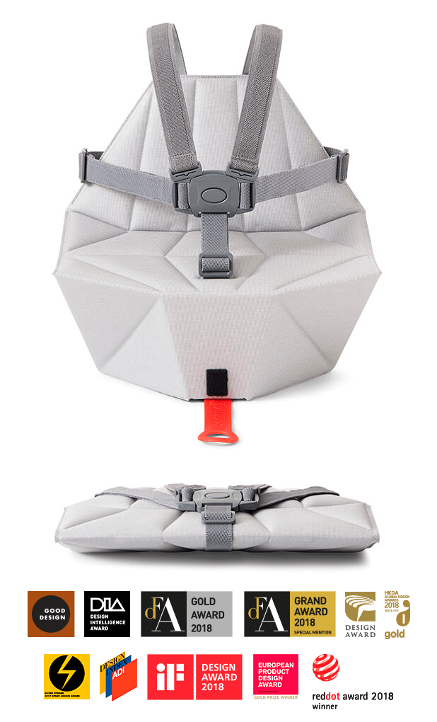 Bombol-Pop-Up foldable-booster-seat.png