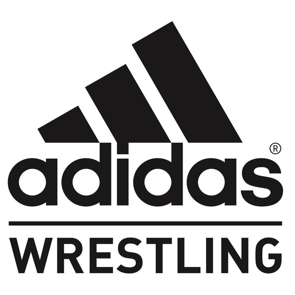 adidas-wrestling-logo-wrestling-gear-com_1024x1024_13efd6c6-7758-40af-bfa6-ae1724d9432f_1024x1024.jpg