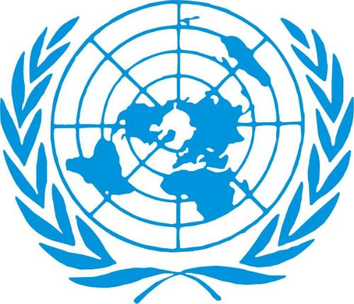 UNDP_SZ_UN_Logo.jpg