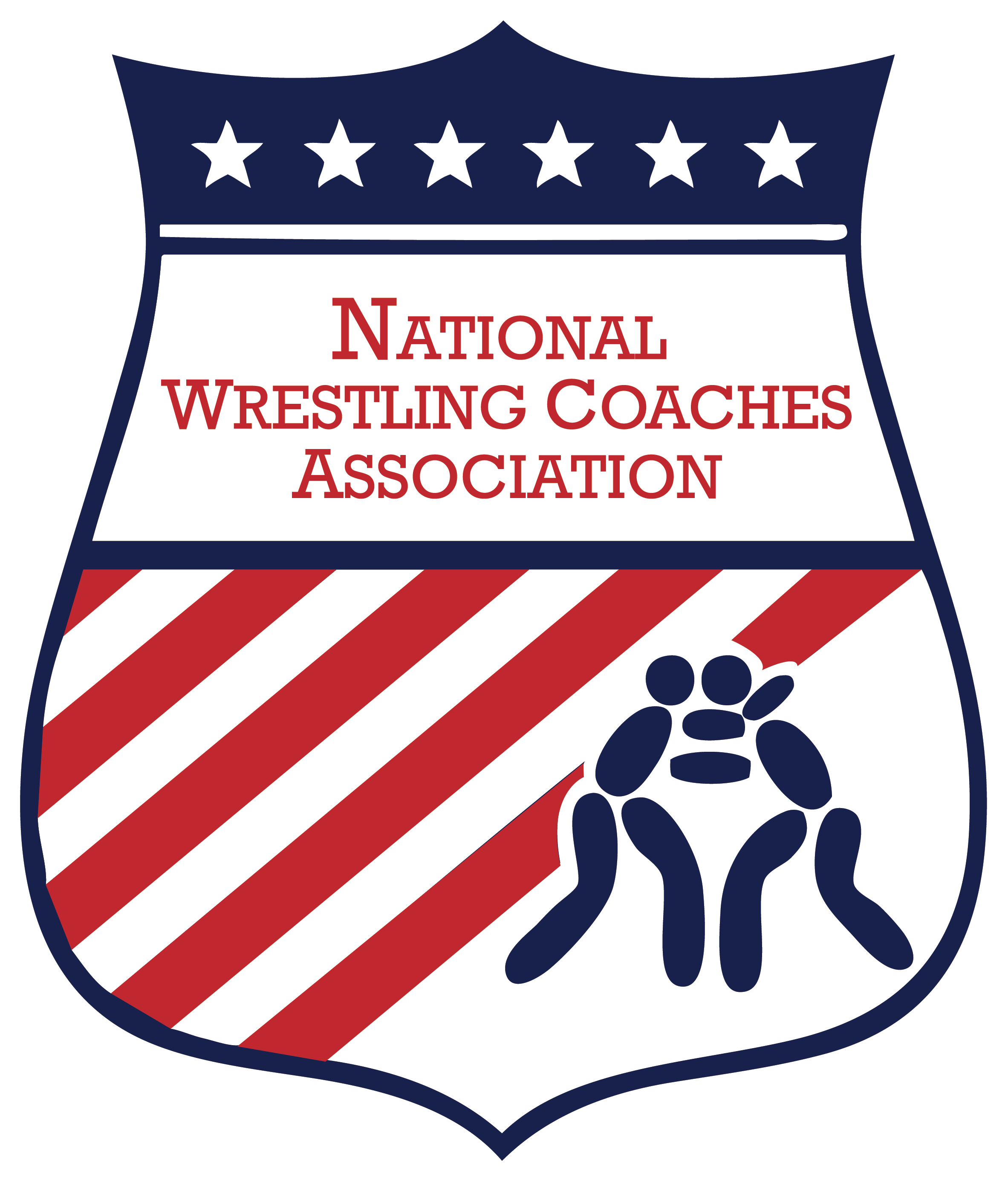 nWCA ON THE NEXT STEPS FOR RECOMMENDED NCAA ESS - The NWCA includes the next steps in moving the recommendation of the NCAA Committee on Women's Athletics to make Wrestling an official emerging sport.Having the committee recommend emerging sport status is the first goal in the process. And the administrators are most thankful for all the hard work the affiliates put in to get it to this point.Next comes the behind the scenes lobbying for approval by the member institutions.The attached Press Release indicates the plan the members hope will bring success to the movement so that by August 2020 women's wrestling will be an official emerging sport with the NCAA.