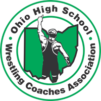 Ohio gets a 2019-2020 state tournament - OHSWCA to sponsor Girls State Wrestling Tournament in 2019-2020 season.