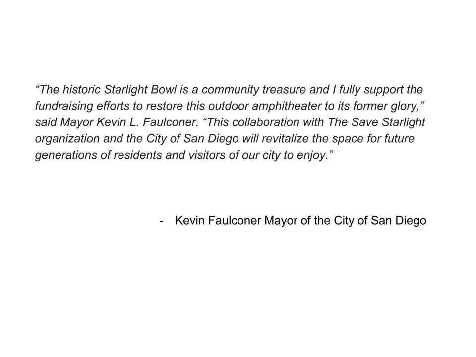Mayors+quote+(1).jpg