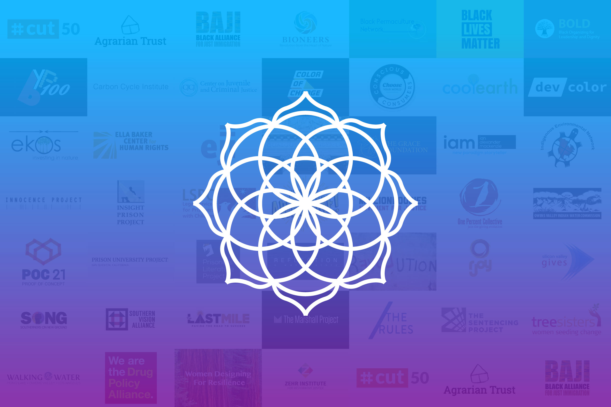 Namaste_Annual-Report-Blog-Image-2016.jpg