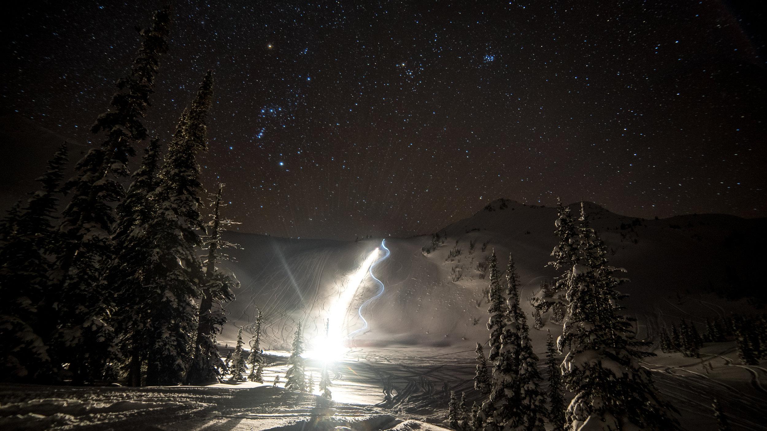 mountain light (1 of 1).jpg