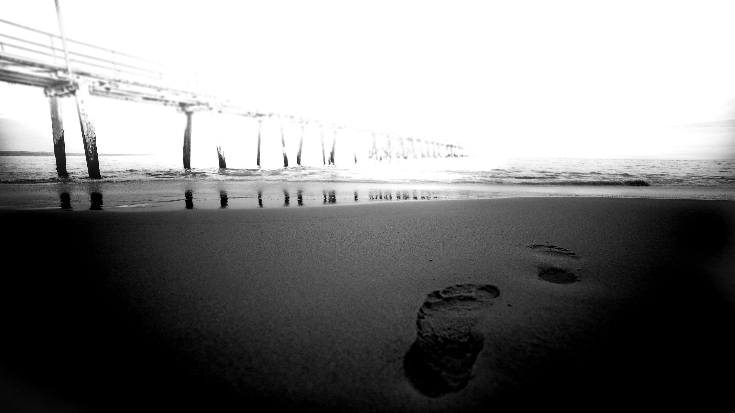 footprint (1 of 1).jpg