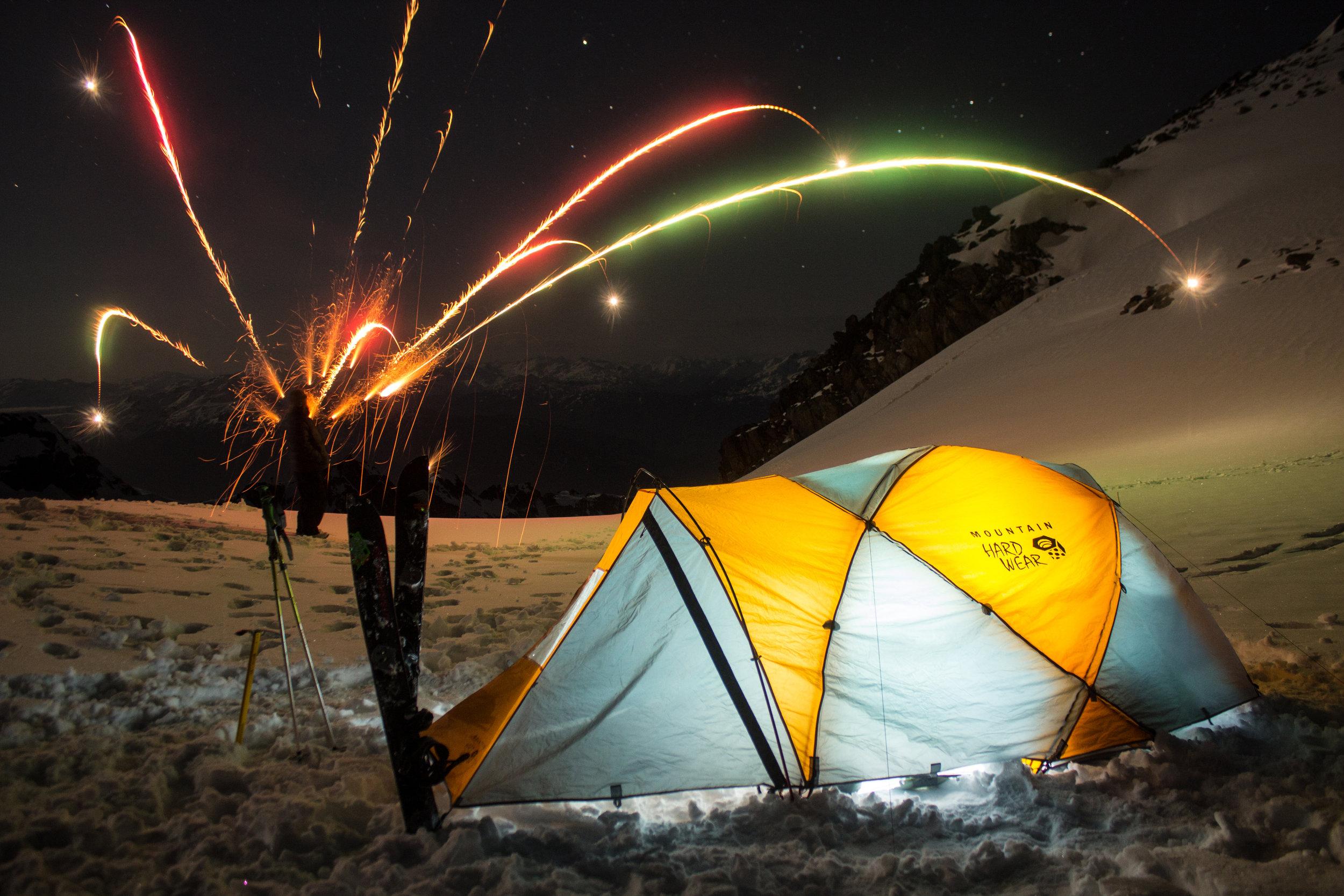 night camp (37 of 43).jpg