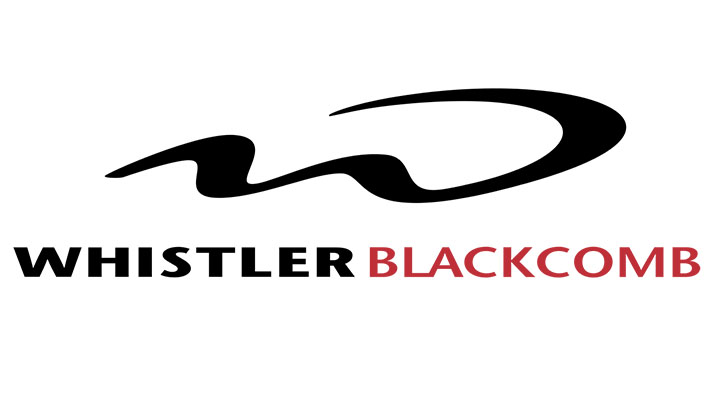 WhistlerBlackcomb-Logo-Web.jpg