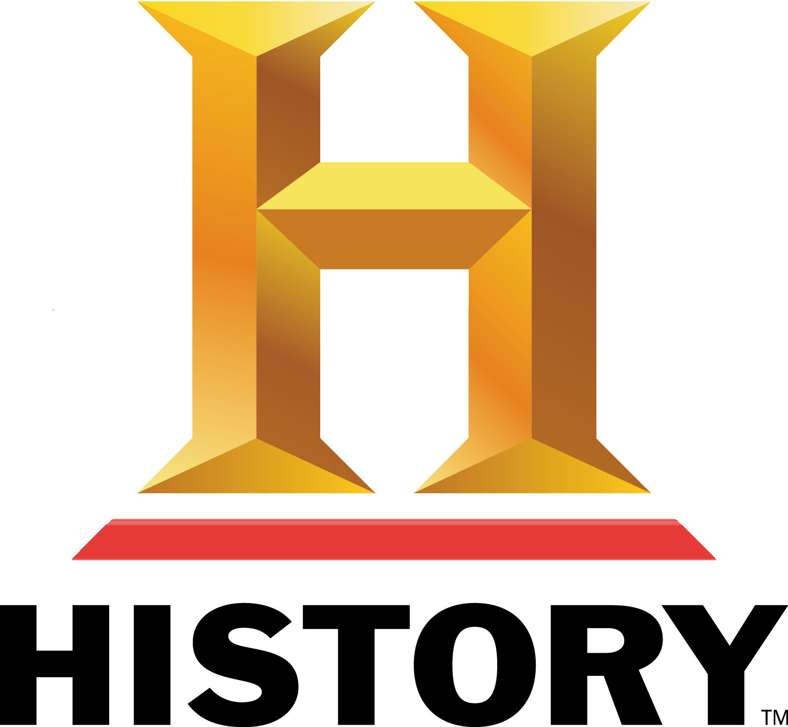 history_channel-logo.png