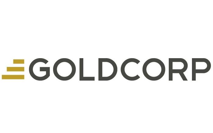 Goldcorp-logo1.jpg