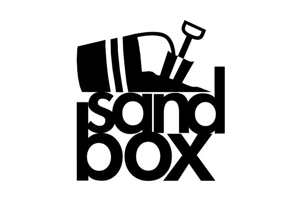 sandbox-logo.jpg