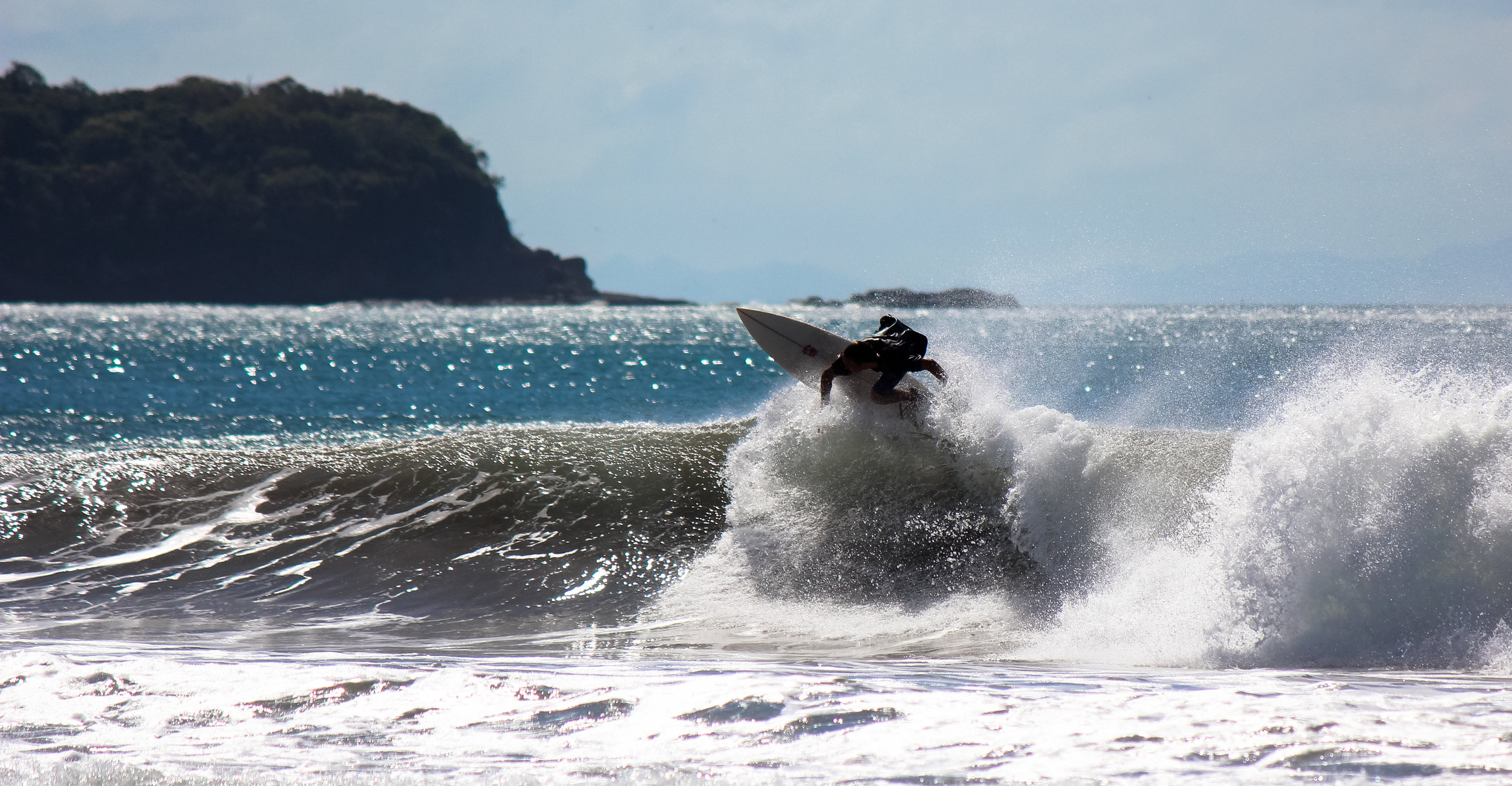Nica surf (52 of 67).jpg