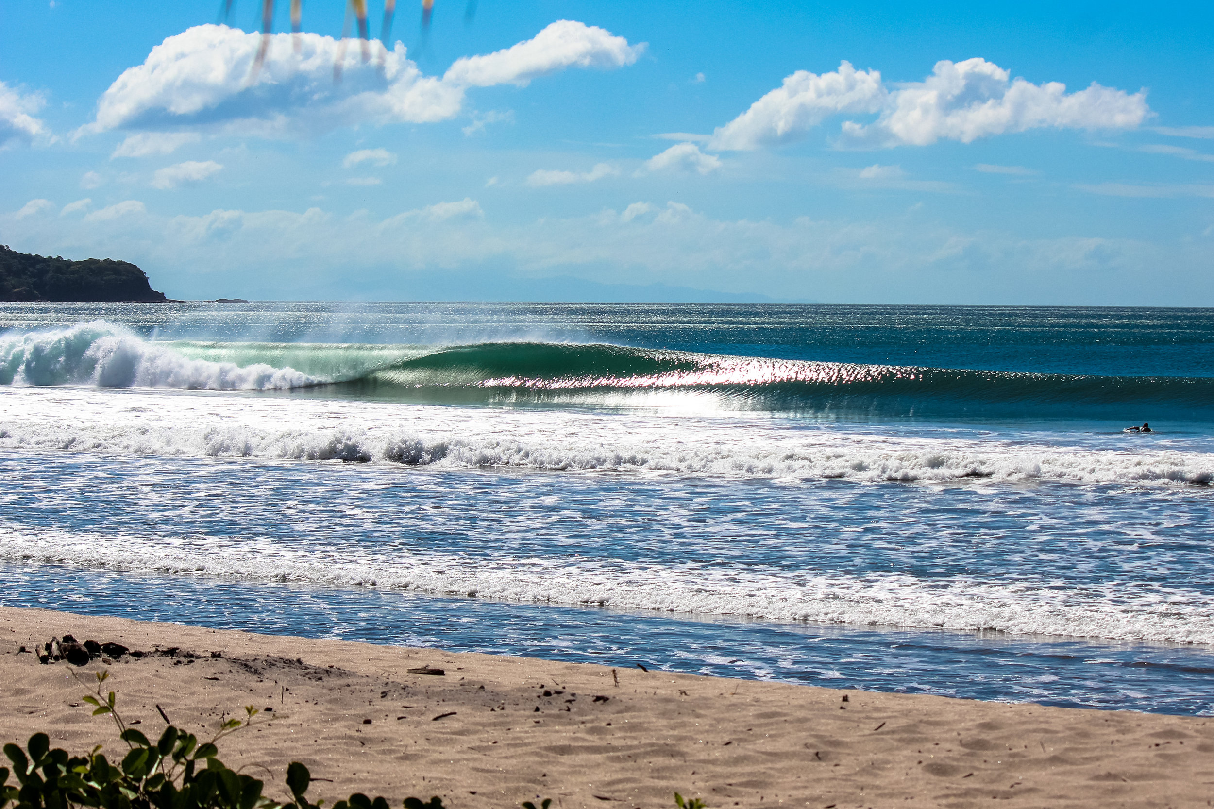 Nica surf (54 of 67).jpg