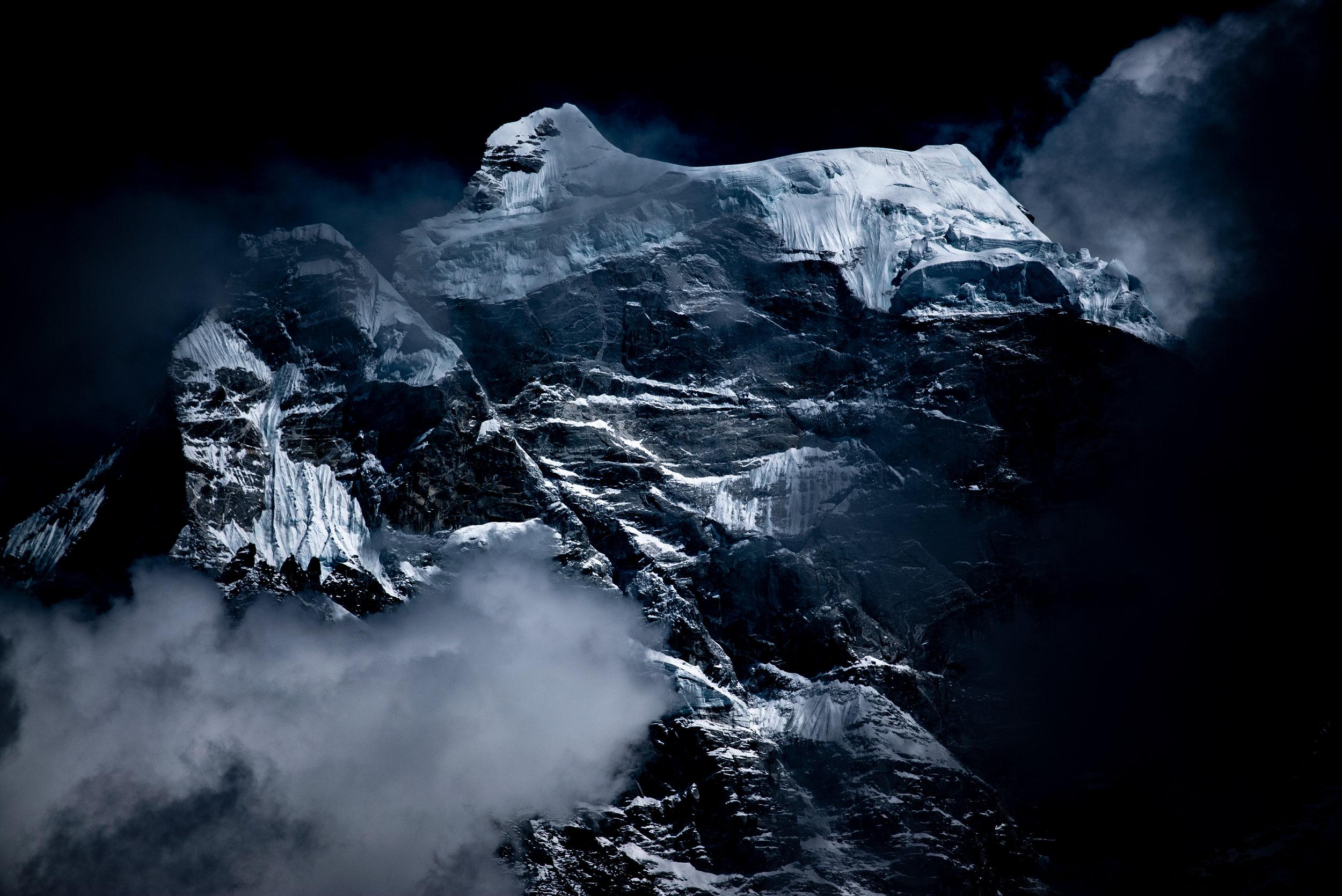 NEPAL (22 of 37).jpg