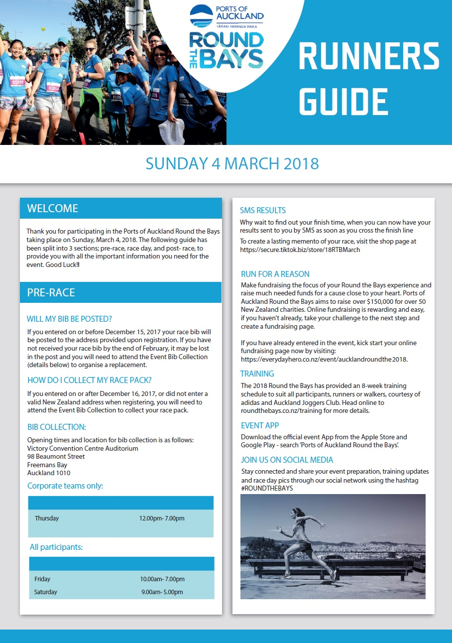 Ports of Auckland RTB - Runners Guide.jpg