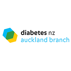 """""""I am thrilled and thankful that Diabetes NZ – Auckland Branch has been selected as an official charity partner for Ports of Auckland Round the Bays. Diabetes is a long-term, serious illness, which can affect anybody, from kids to the elderly. 94,000 people in Auckland have diabetes and more people develop the condition every year. Our HOPE (Healthy Options Positive Eating) programme trains people at risk of Type 2 diabetes how to eat well and exercise so they stay well. The funds raised from Round the Bays will help us continue this life-changing work, supporting individuals, whanau and entire communities"""". - Sheena Duffy Vakatale, Diabetes NZ - Auckland Branch Manager"""