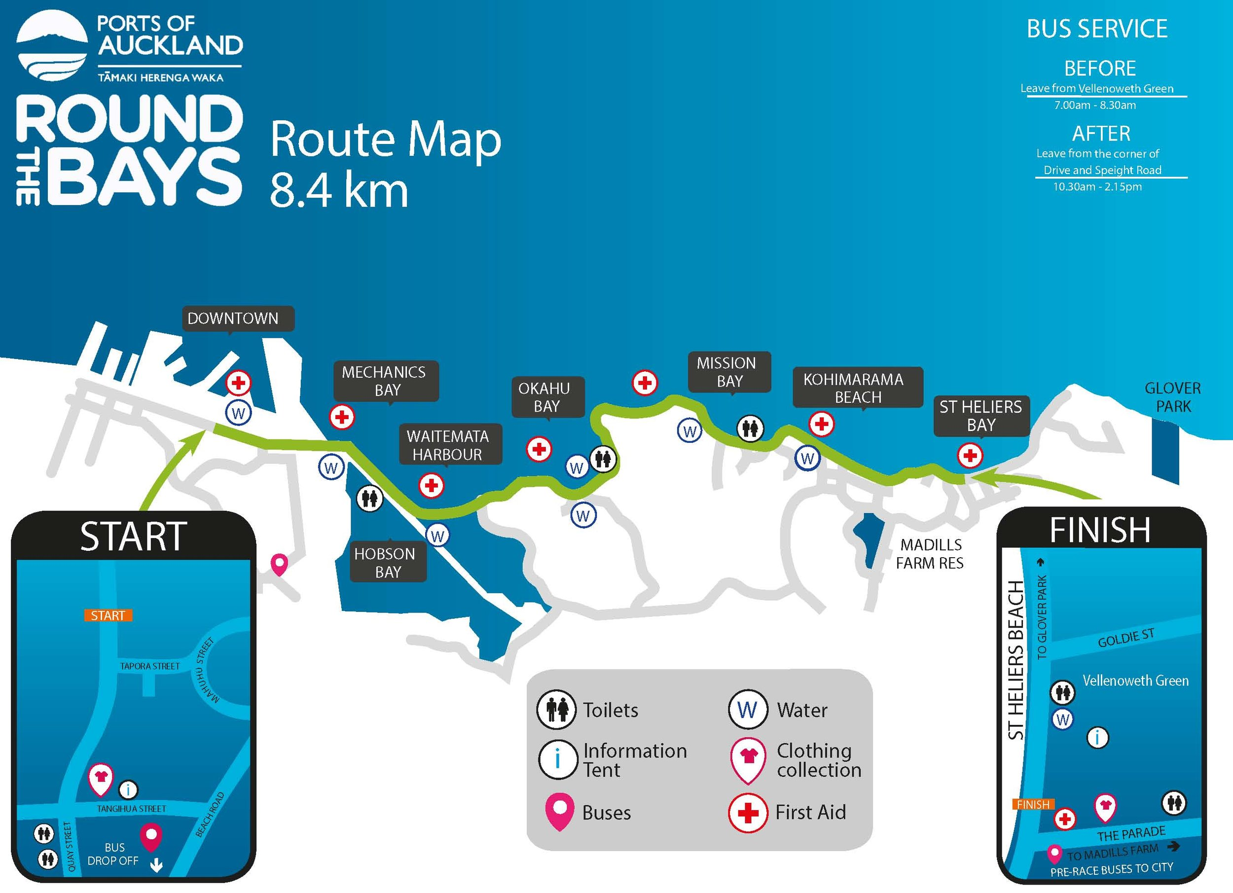 RTB - Course Map - updated.jpg