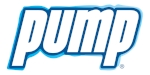 2012-Pump-LOGO (2) copy - Copy.jpg