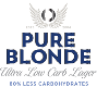 Pure Blonde Logo.png