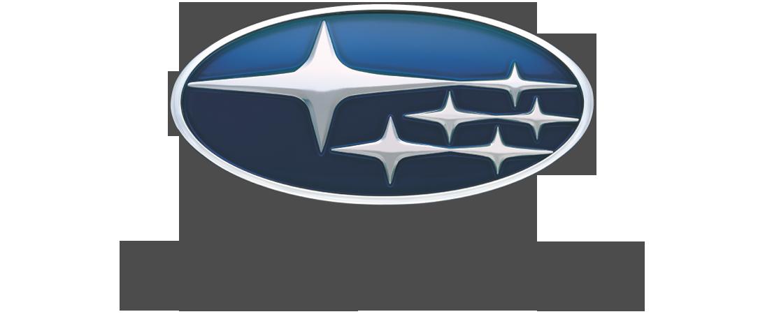 Subaru CIM Stacked CMYK Logo NZ_Colour.png