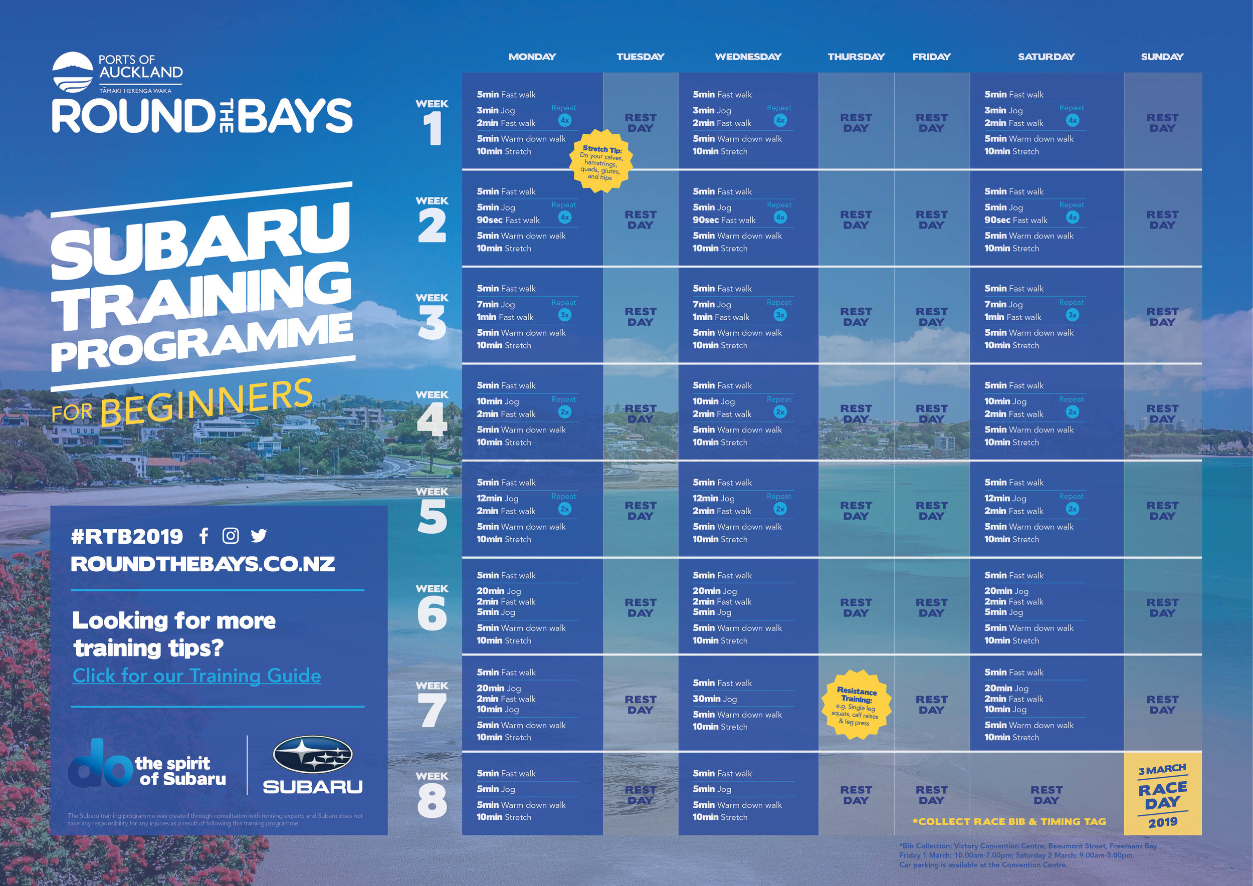 Subaru Training Programme for Beginners_RTB2019.jpg