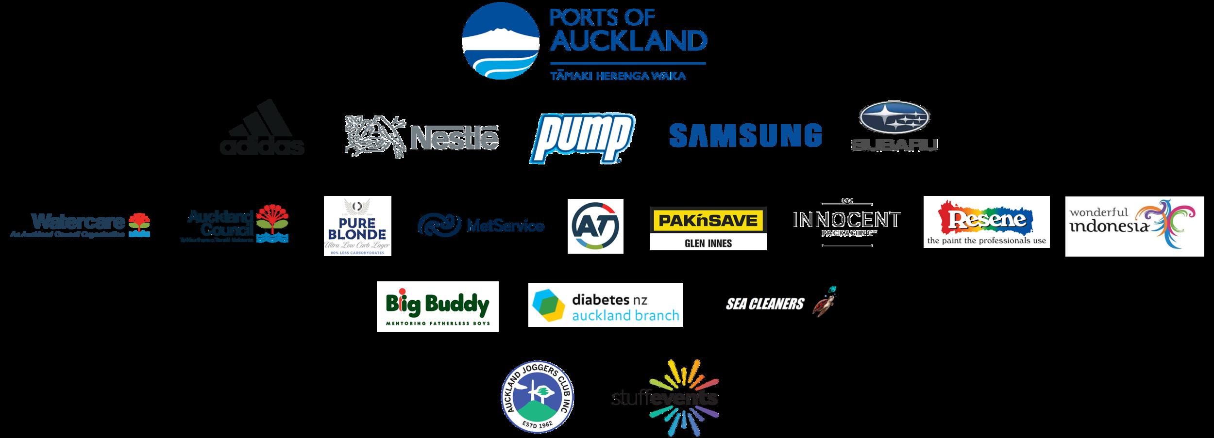 web sponsor banner.png