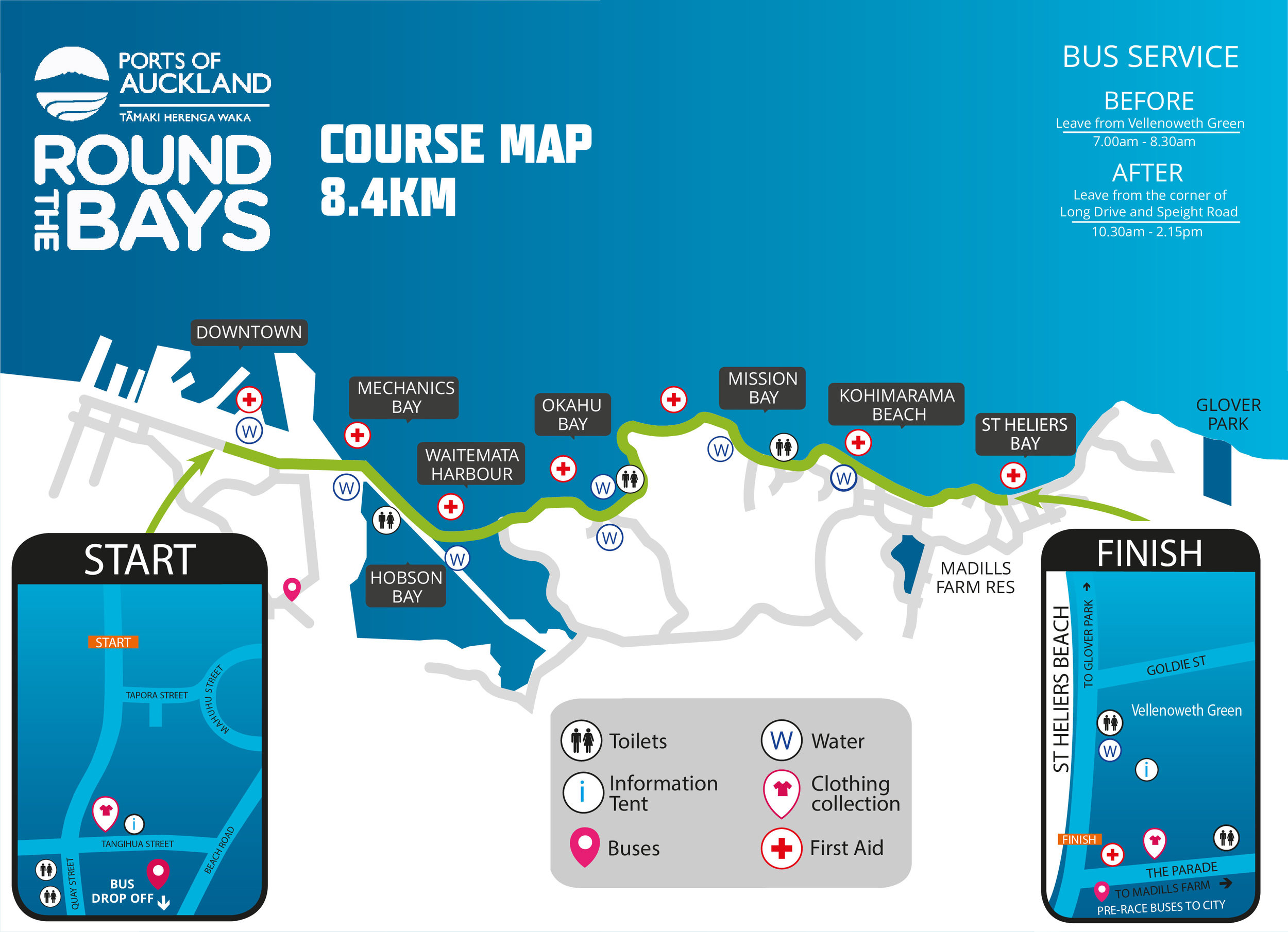 RTB - Course map updated-01.jpg