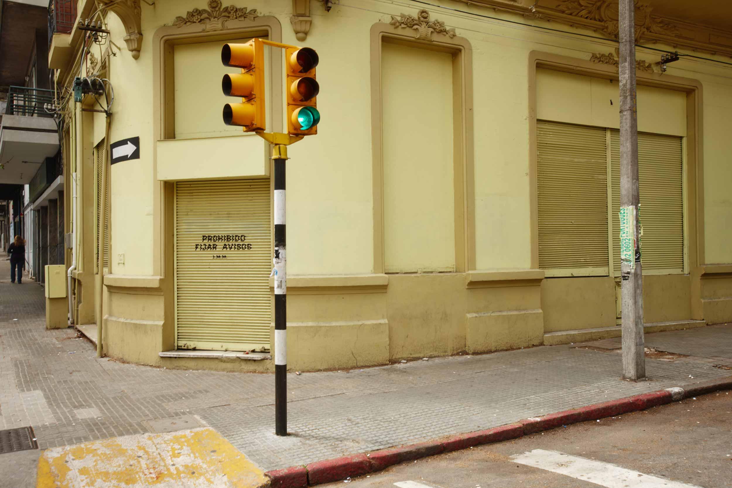 Montevideo_0100.jpg