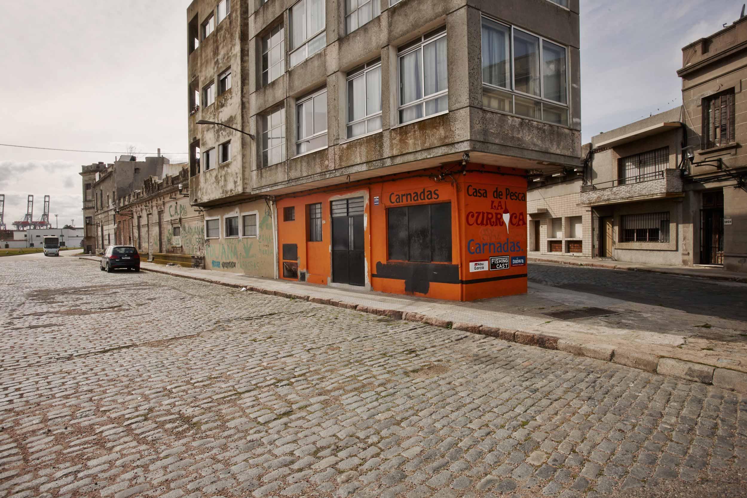 Montevideo_0253.jpg
