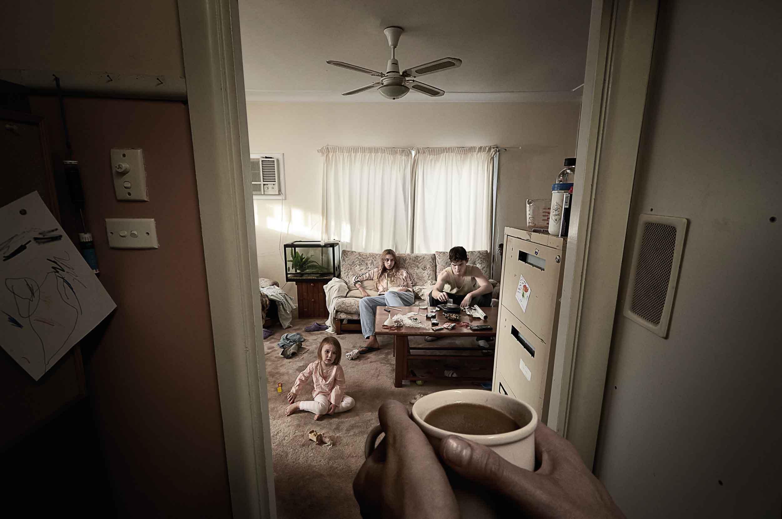 Lounge_Child_06.jpg