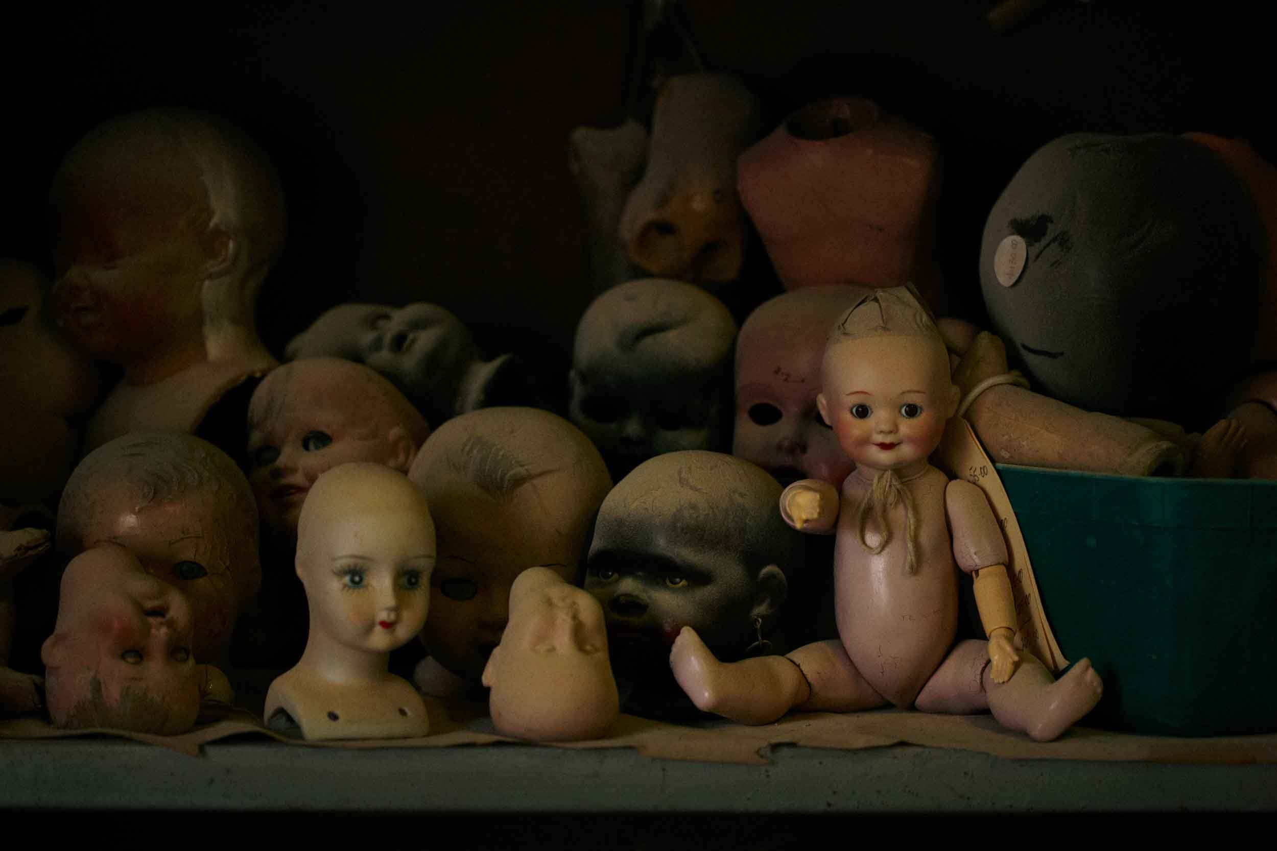 Dolls_0112.jpg