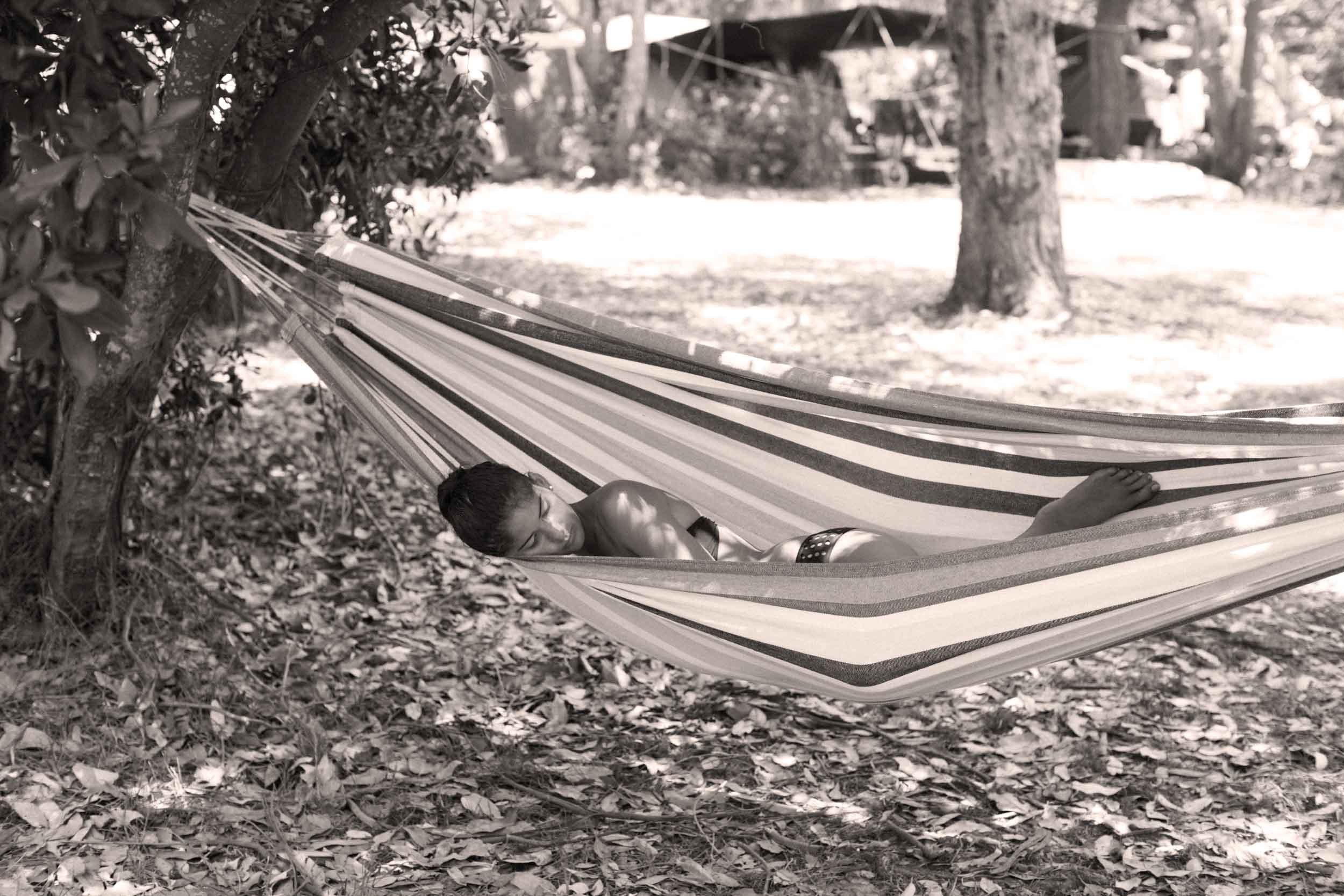 Zoe in hammock.jpg