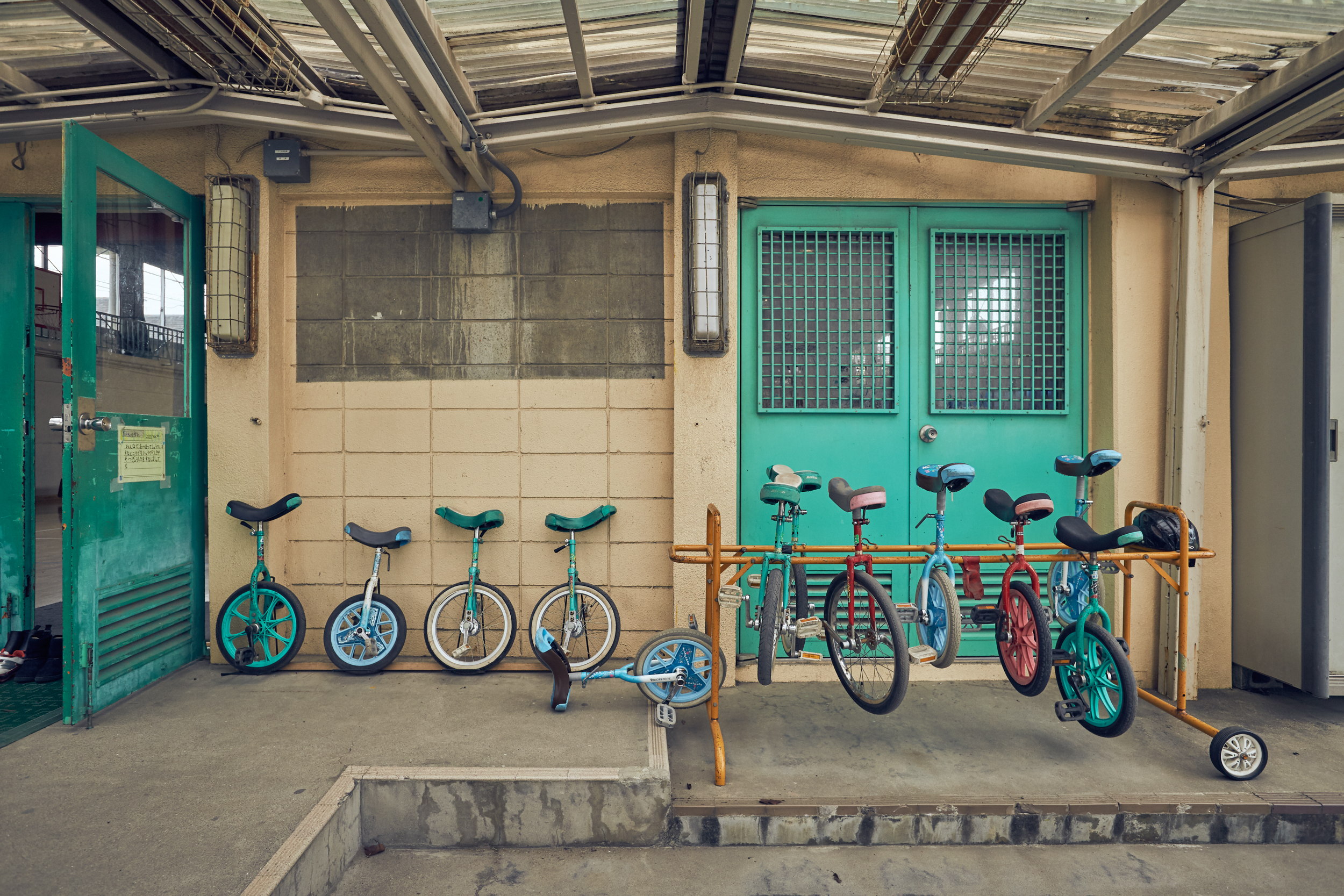TOKYO_0548.jpg