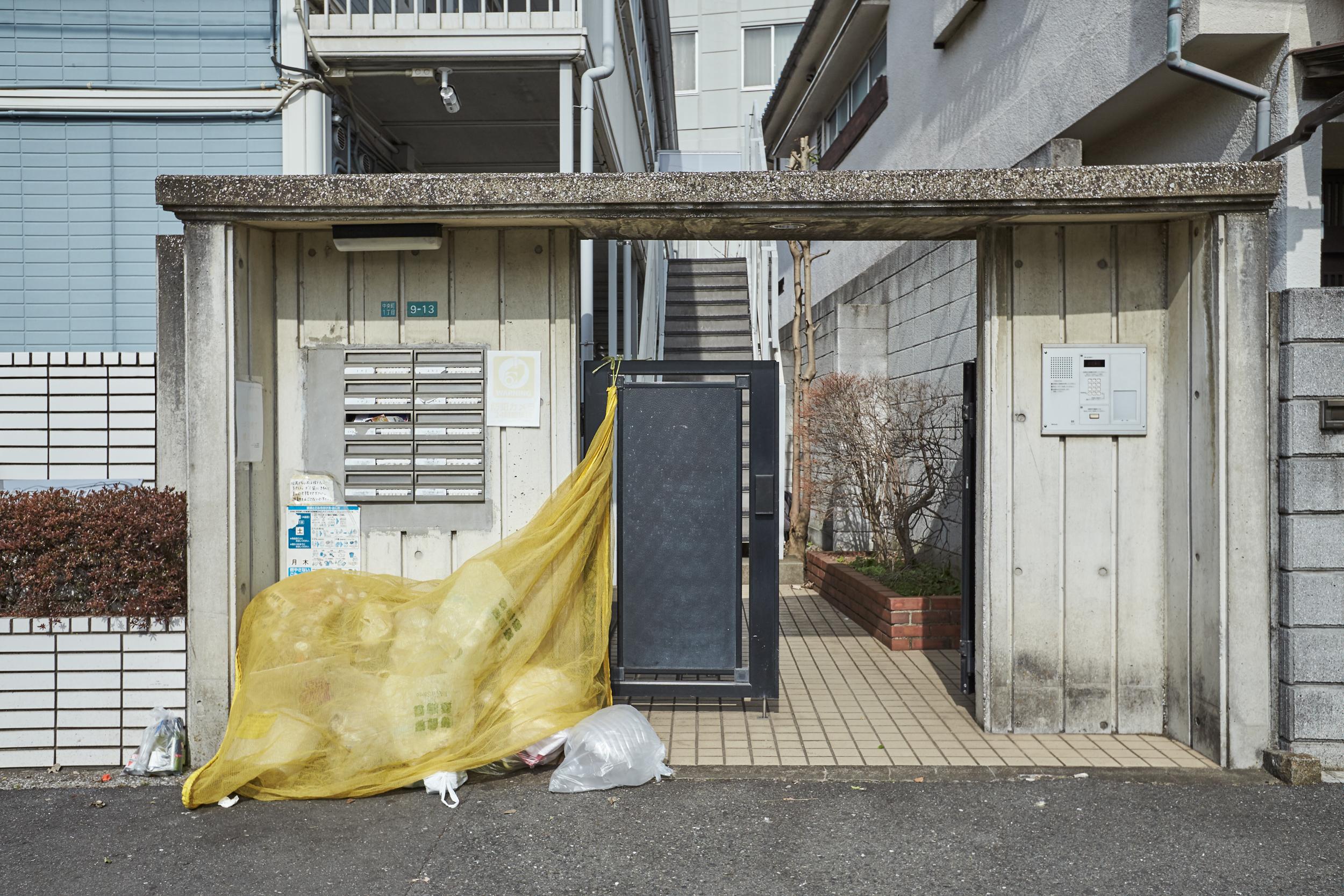 TOKYO_0516.jpg