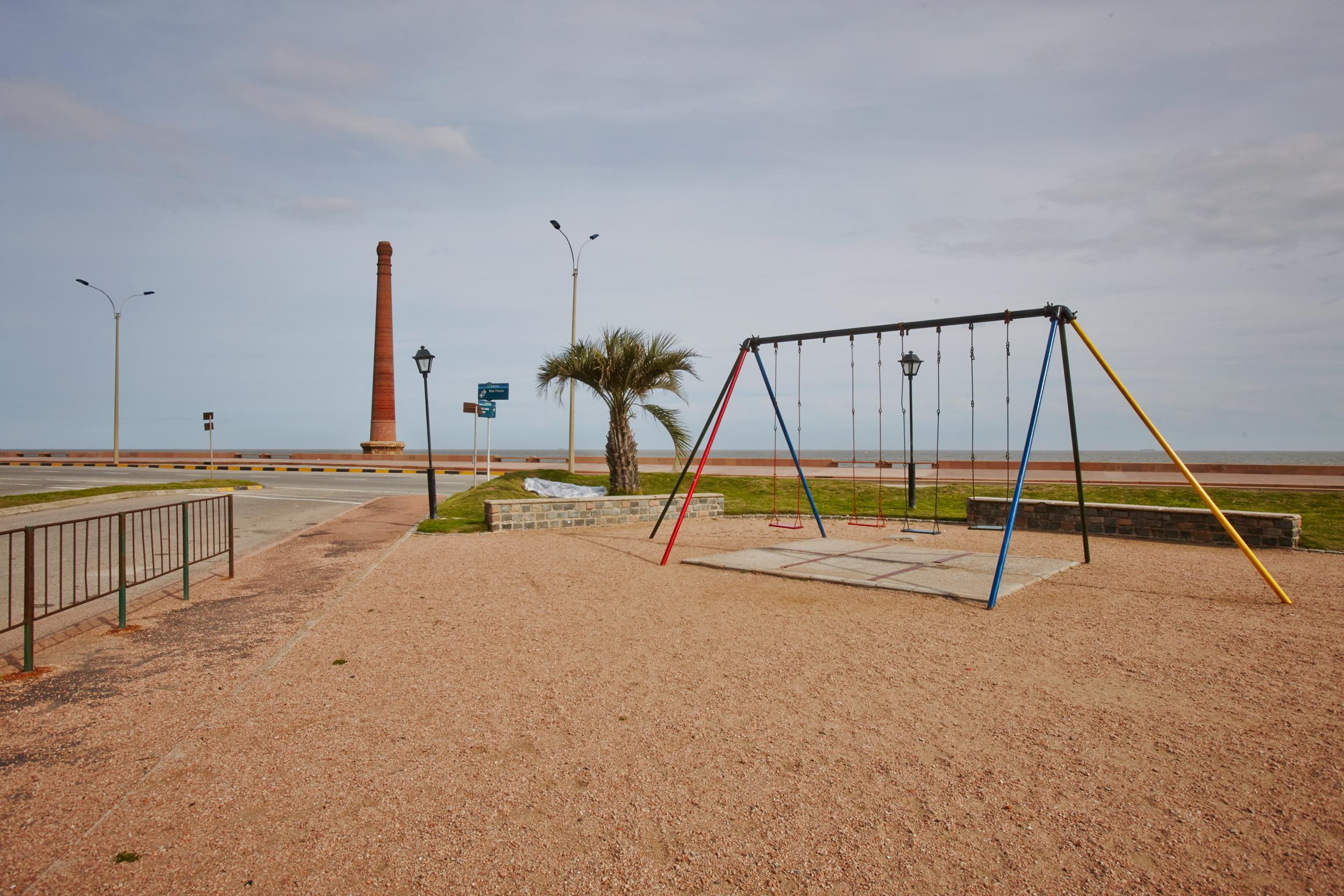 Montevideo_0251.jpg