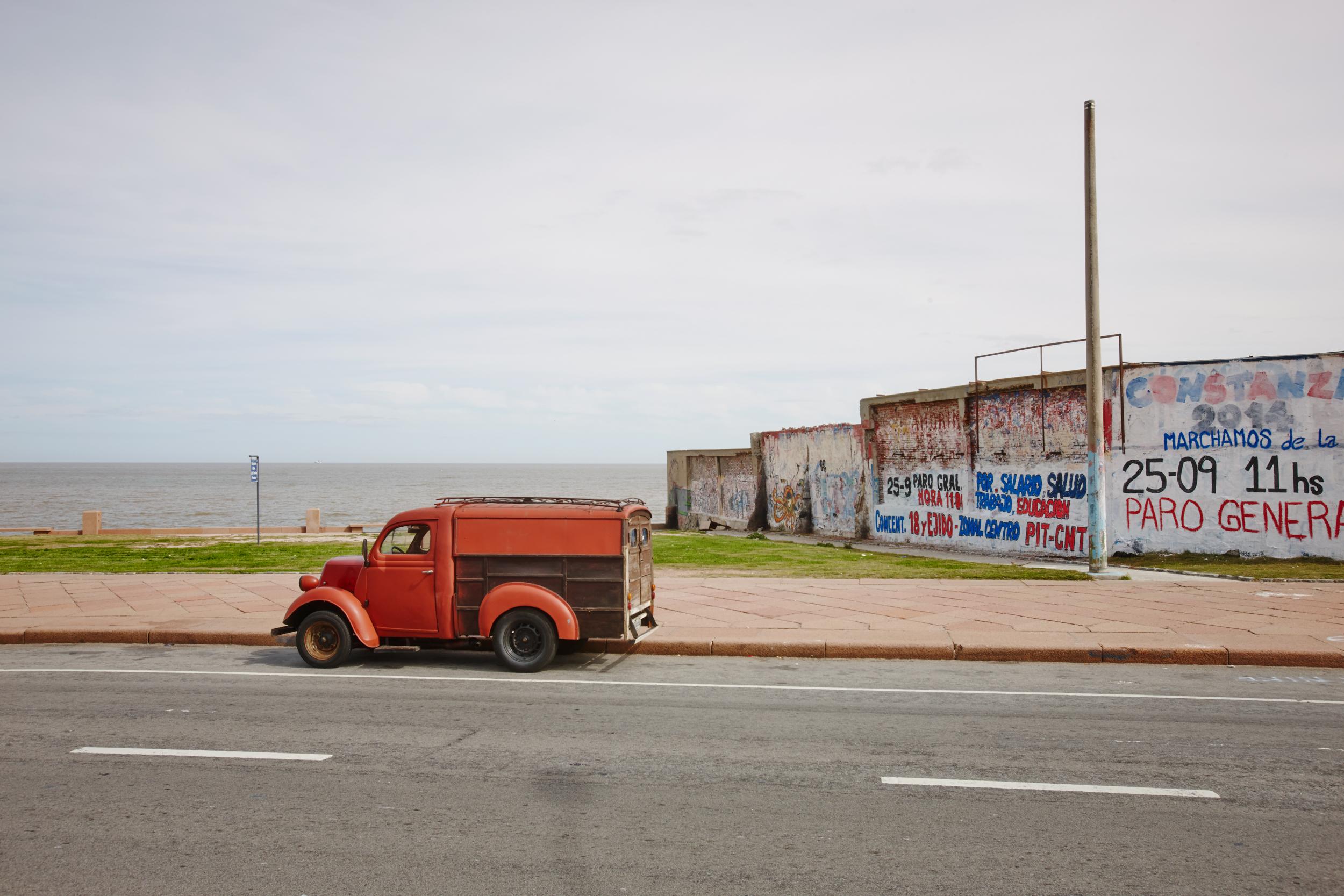 Montevideo_0177.jpg