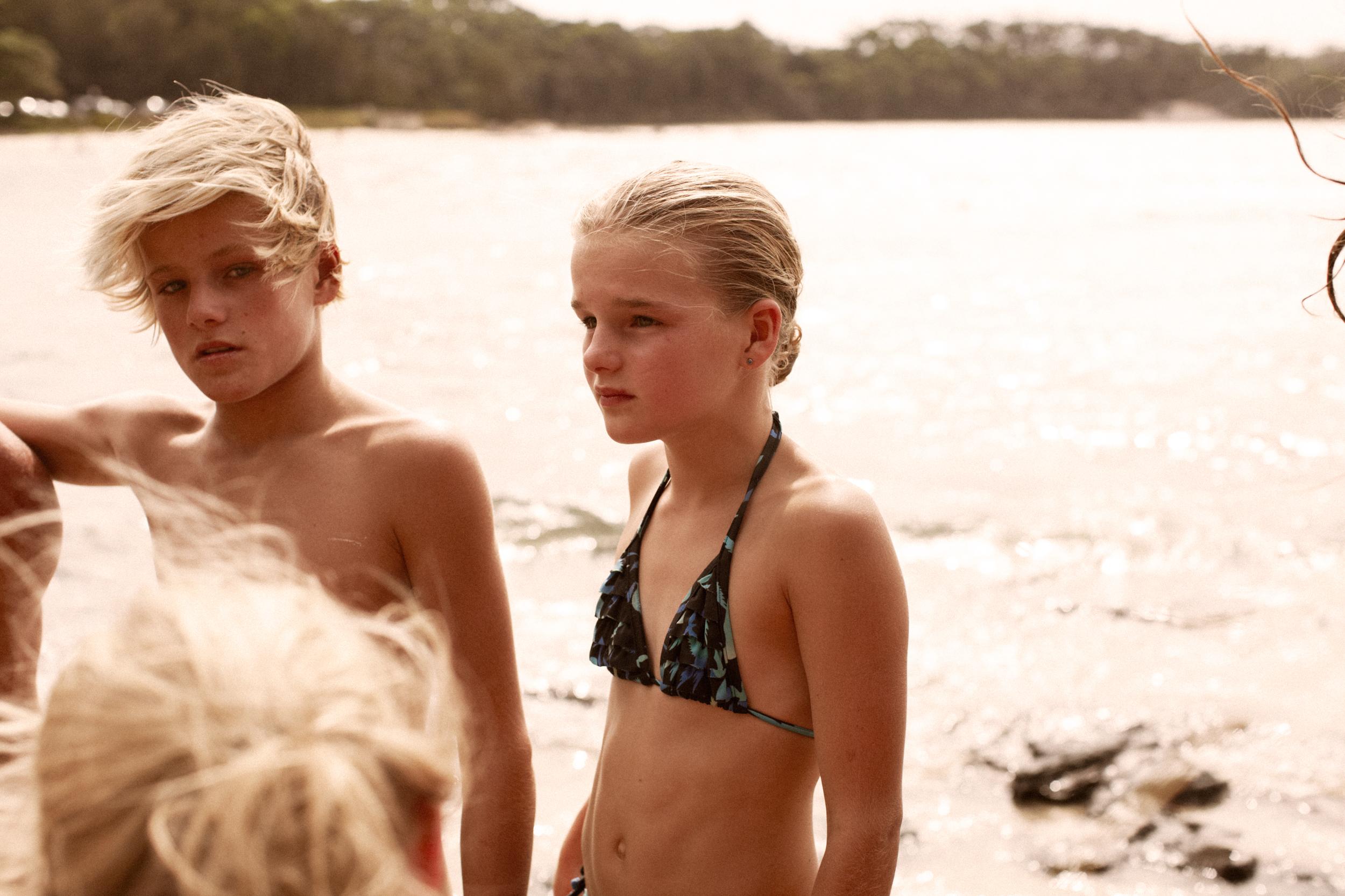 Joel & Chloe.jpg