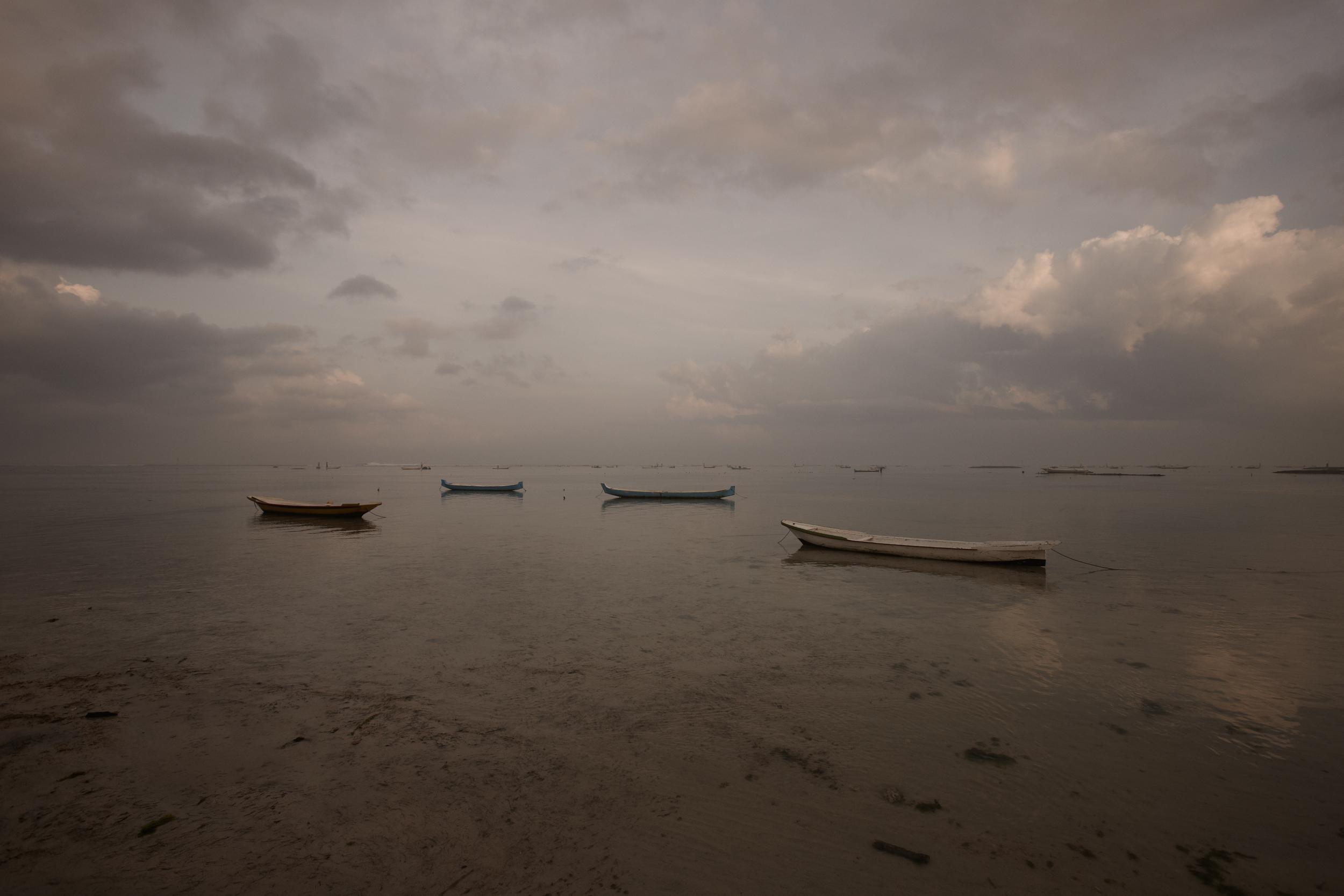 Nusa Lembongan757-2.jpg