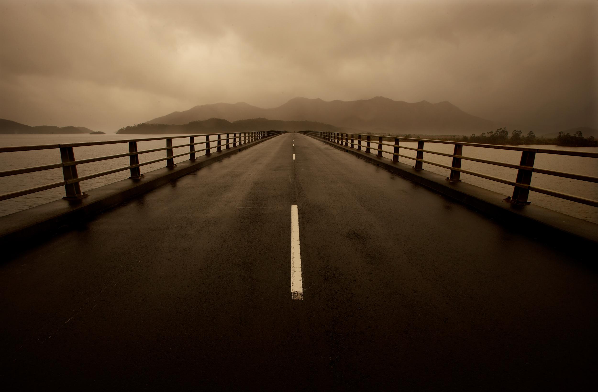 Peugeot_road.jpg