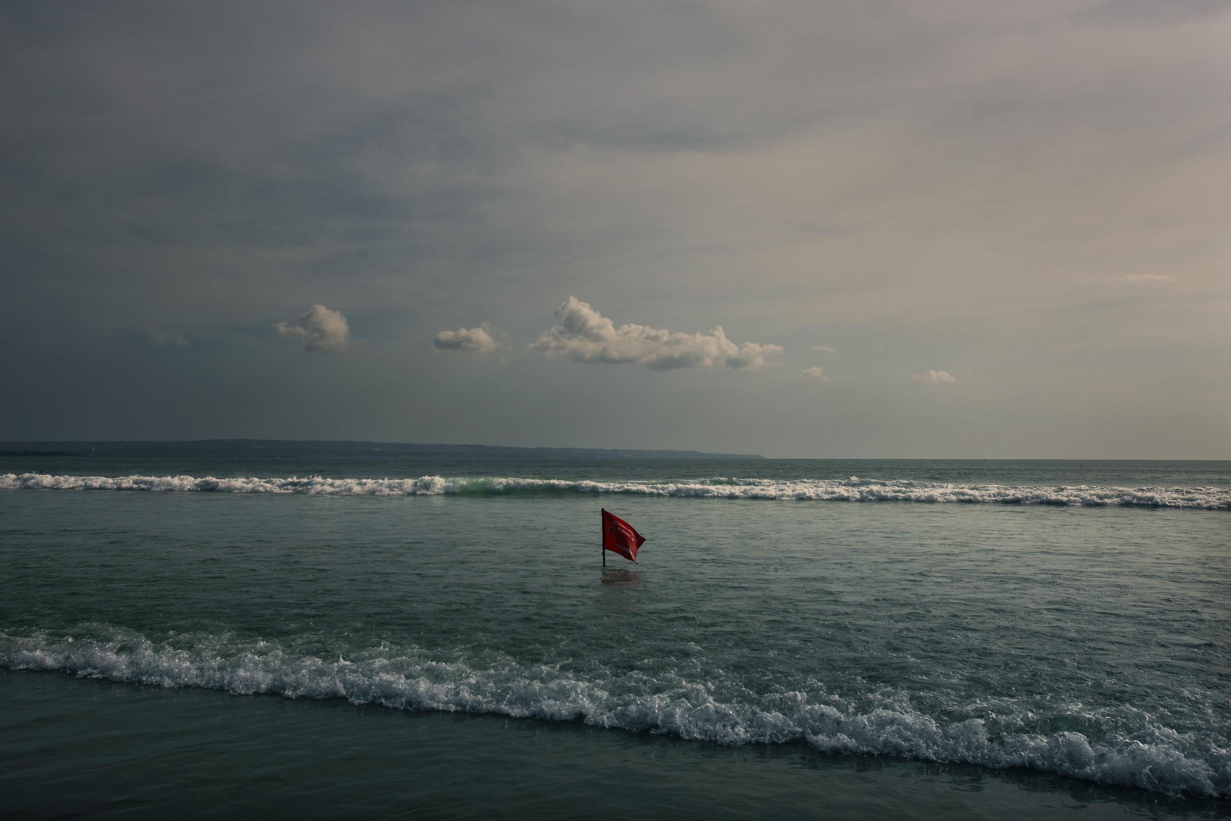 Nusa Lembongan1355_hero.jpg