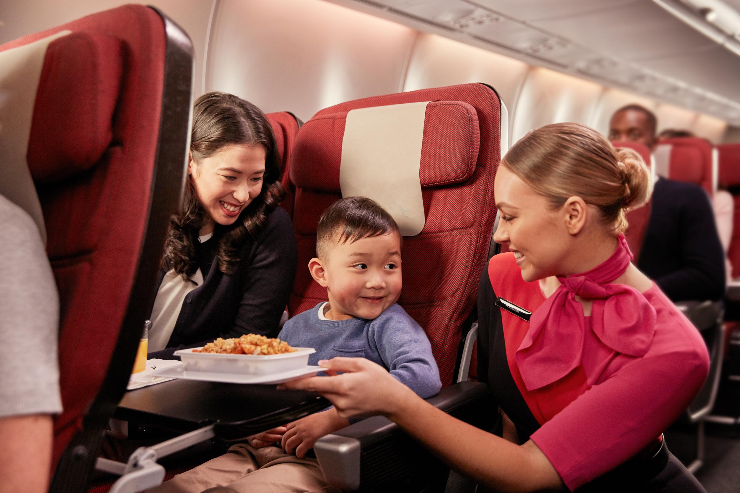 QANTAS_A380_Sh42_03702_hero-2.jpg