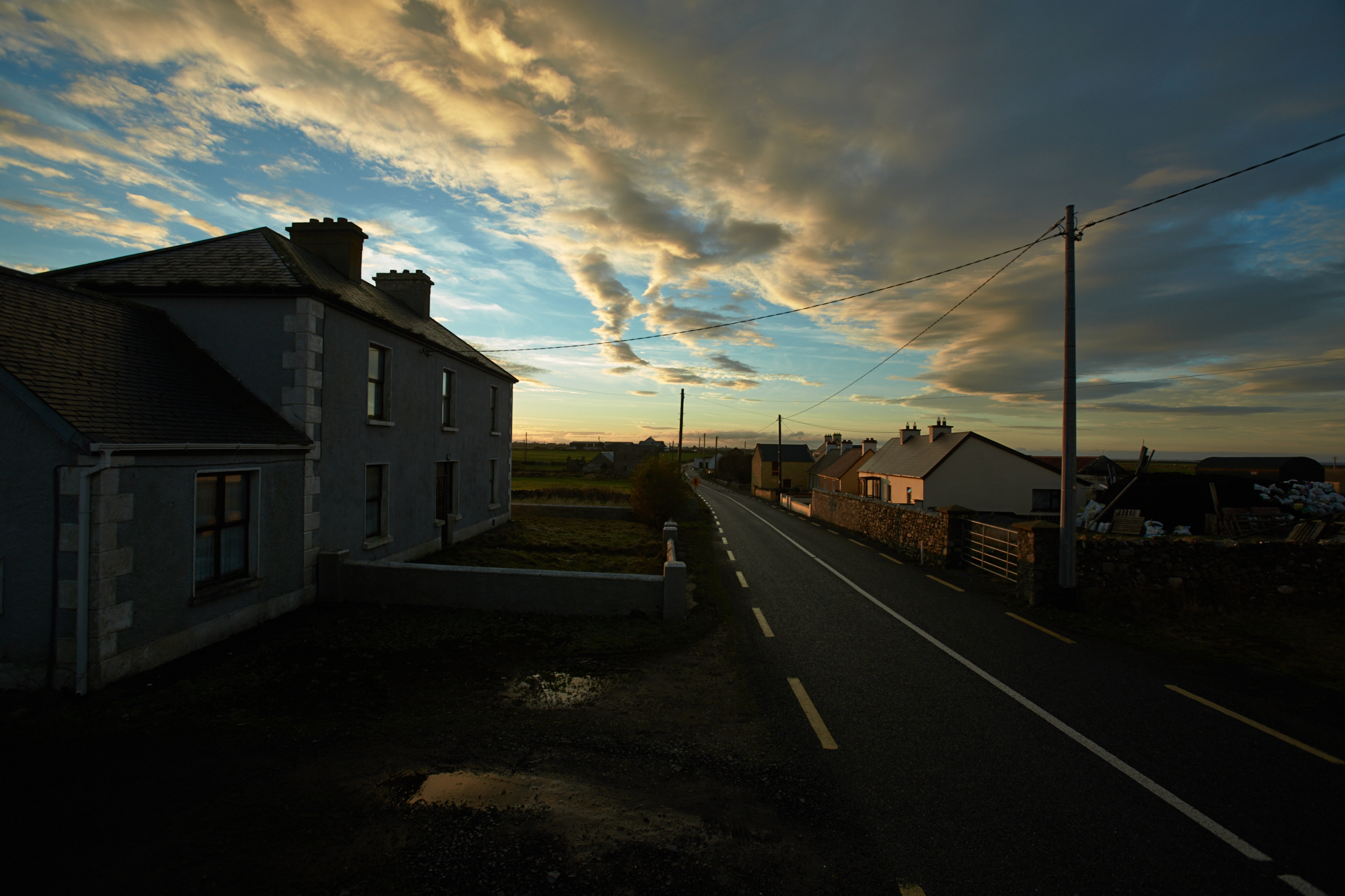 Ireland_0346.jpg
