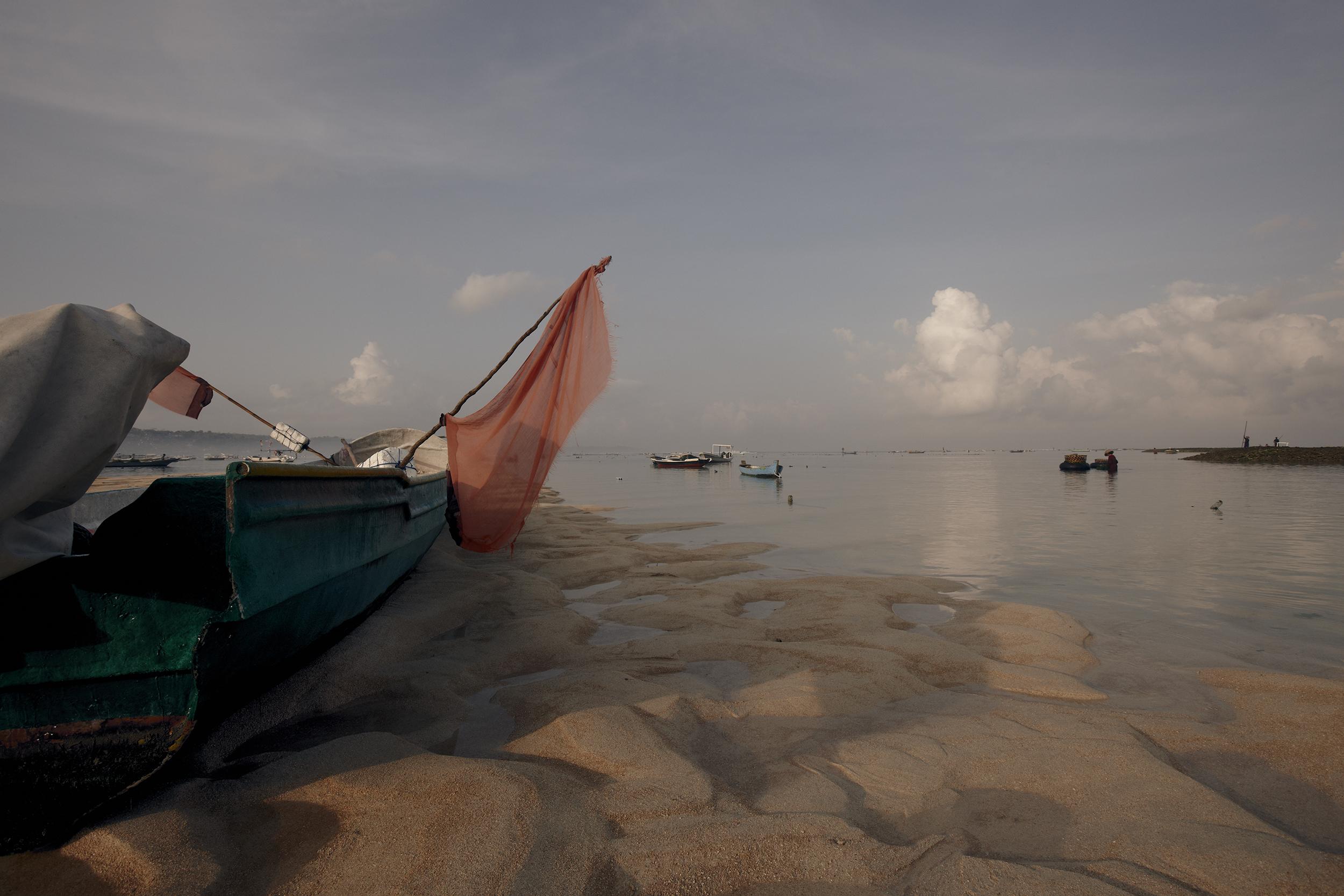 Nusa Lembongan823.jpg