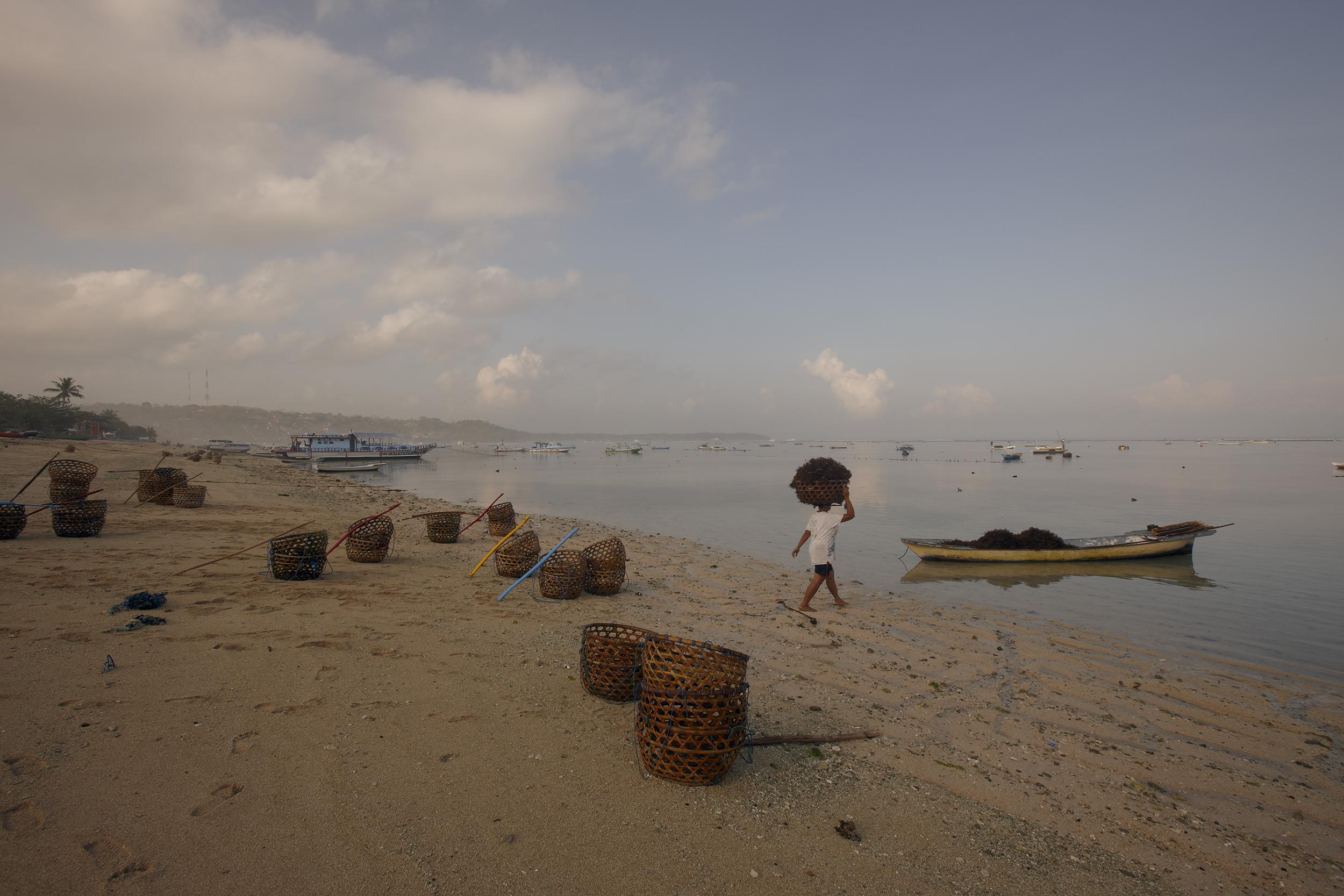 Nusa Lembongan1007.jpg