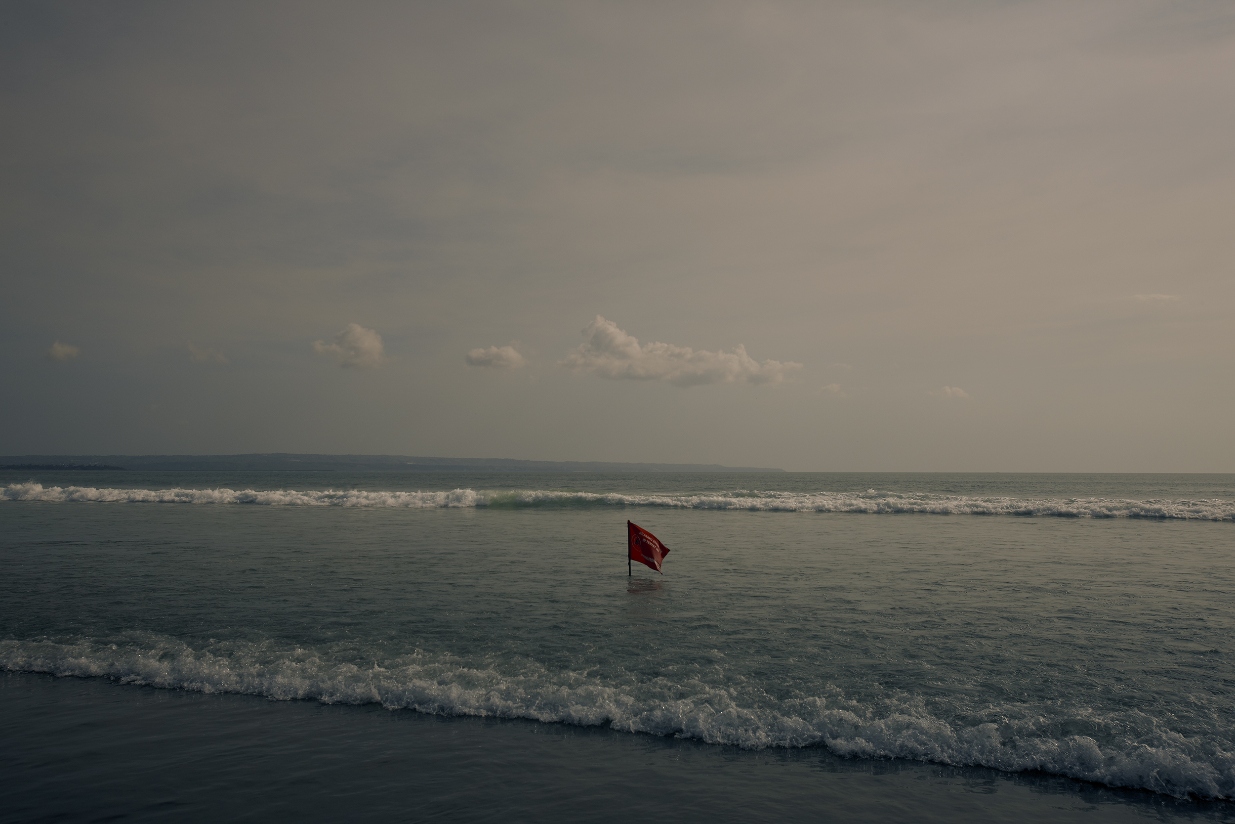 Nusa Lembongan1355.jpg