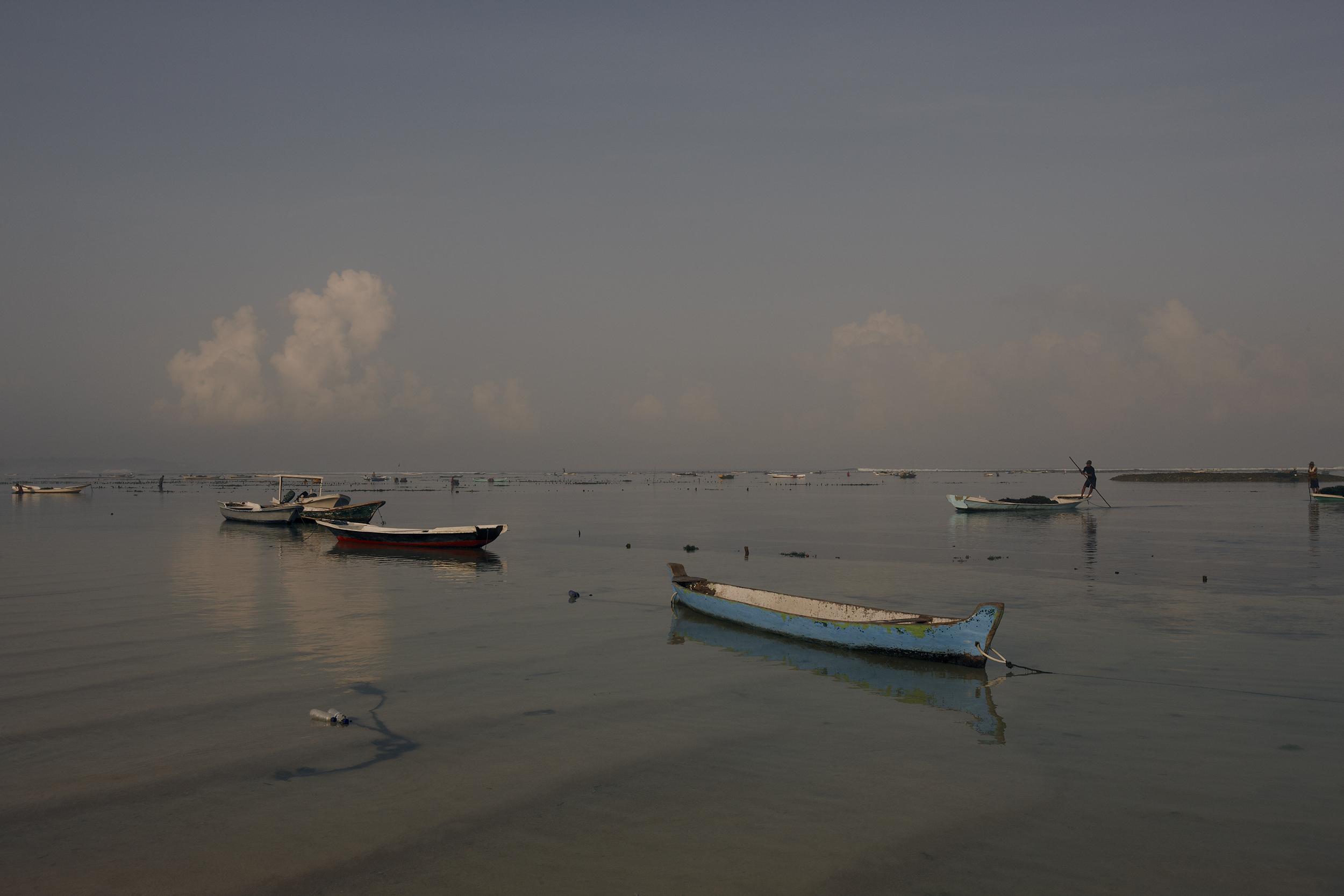 Nusa Lembongan894.jpg