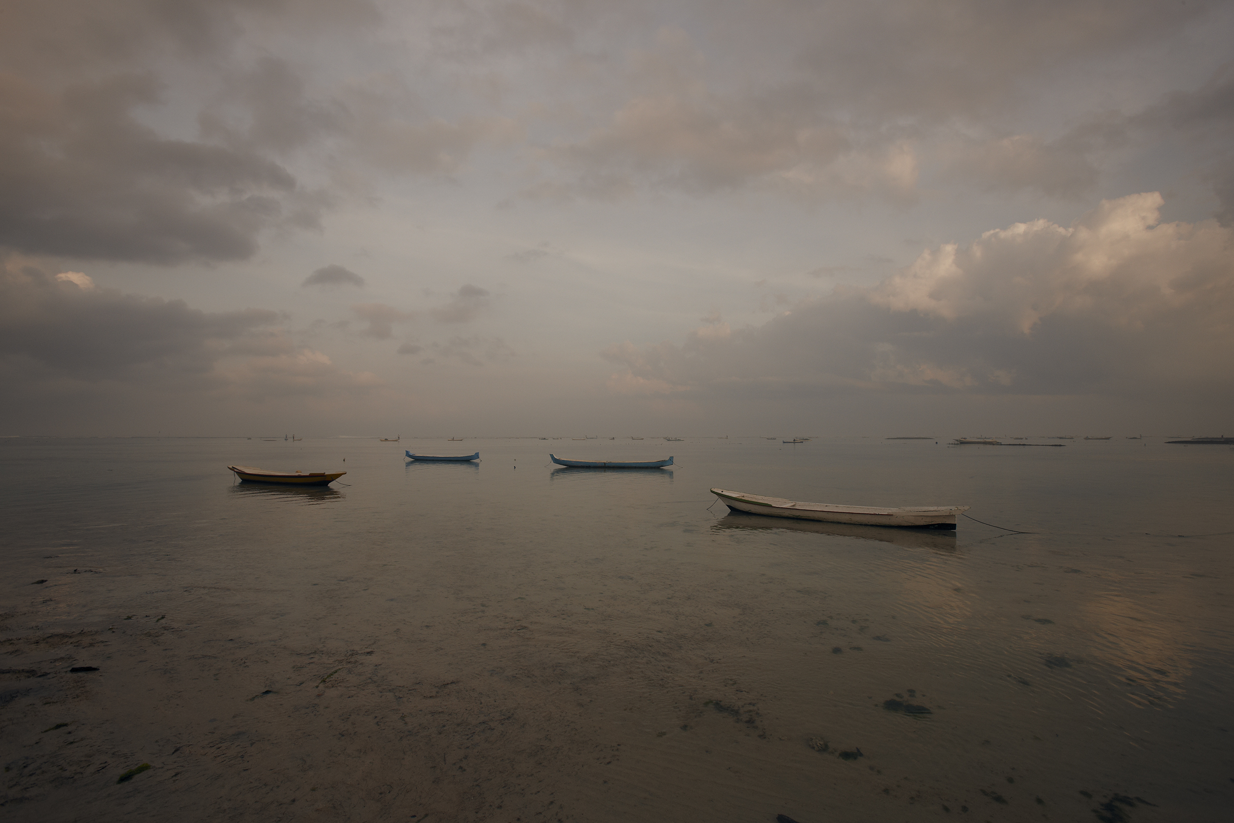 Nusa Lembongan758.jpg